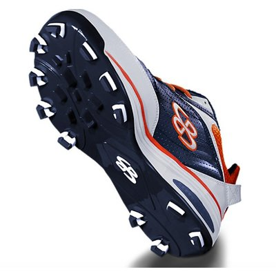 Boombah Viceroy Molded