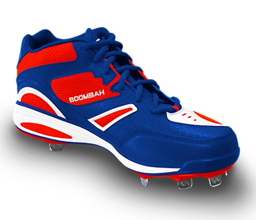 Discounts average $13 off with a Boombah promo code or coupon. 50 Boombah coupons now on RetailMeNot.
