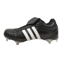 Adidas Excelsior Metal Softball Cleats