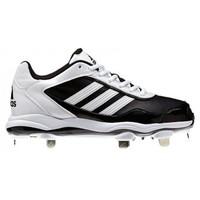 Adidas Abbott Pro Metal 2 Softball Cleats