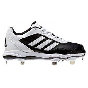 Adidas Abbott Pro Metal 2