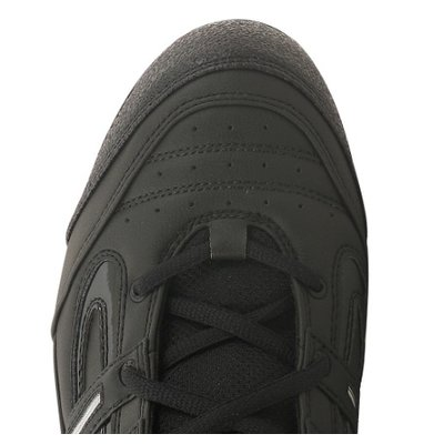 Adidas Spinner 7-Mid