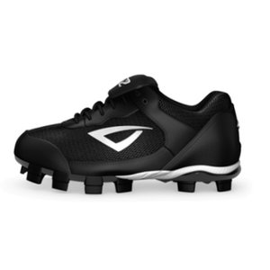 3N2 Rookie Molded Cleat