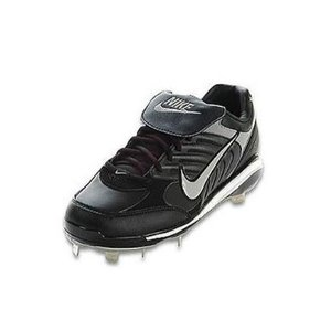 Nike Air Zoom Fastpitch Clipper