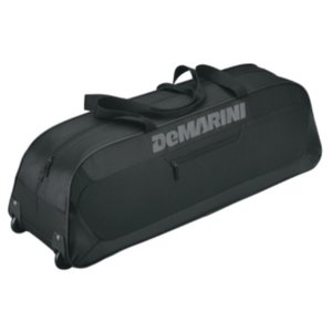 DeMarini Uprising Wheeled Bag