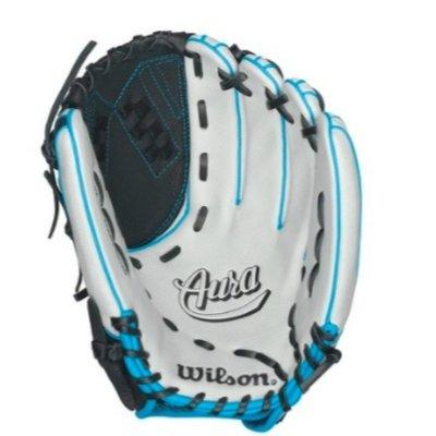 Wilson A800 Aura Series