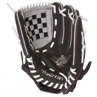 Macron MG-110-PS Glove