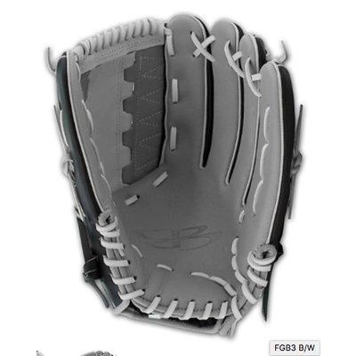 Boombah Classing Fielding Glove