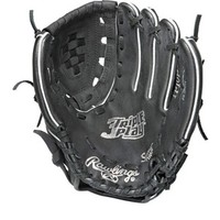 "Rawlings 10"" Preferred Triple Play"