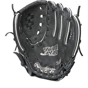 Rawlings Preferred Triple Play Glove