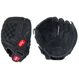 Rawlings Playmaker Mark of a Pro Glove