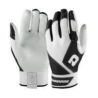 DeMarini Phantom Batting Gloves