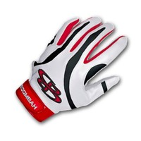 Boombah Youth Torva Batting Gloves
