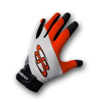 Boombah Torva Batting Gloves