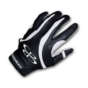 Boombah Torva 1250 Series Batting Gloves