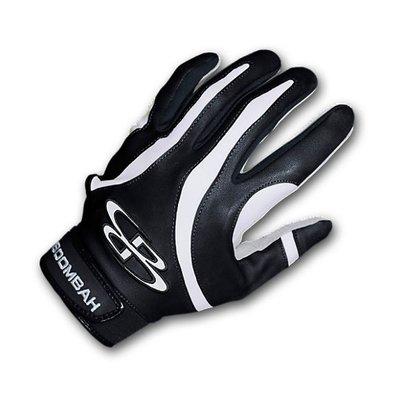 Boombah Torva 1250 Series Batting Gloves