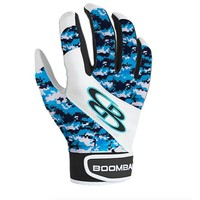 Boombah Torva 1260 Series Batting Gloves
