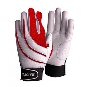 Macron MBG 60 Batting Gloves