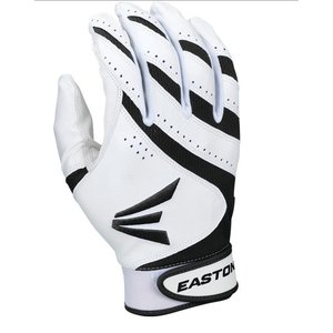 Easton HF VRS Batting Gloves