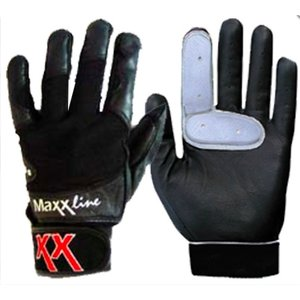 MaxxLine Catcher's Glove Sting Guard