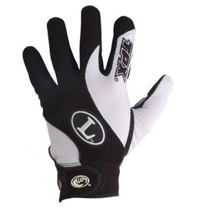 Louisville Slugger Sting Reduction Guard