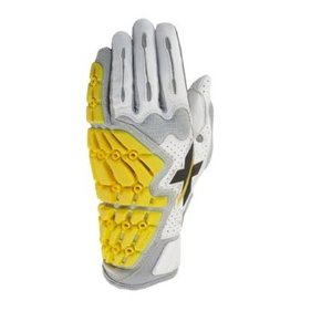 XProtex RAYKR Batting Hand, and Wrist Protection