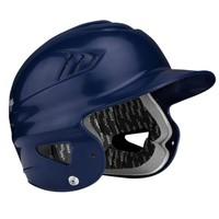 Rawlings CFBH Helmet