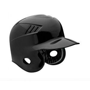 Rawlings Adult Batting Helm