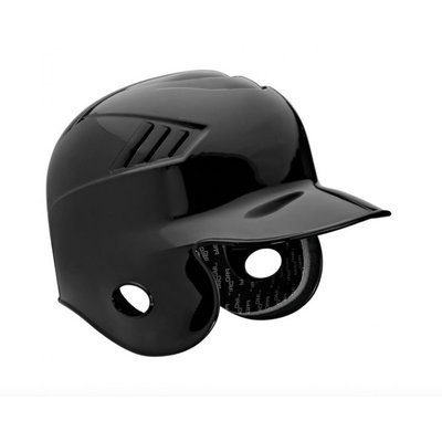 Rawlings Adult Batting Helmet