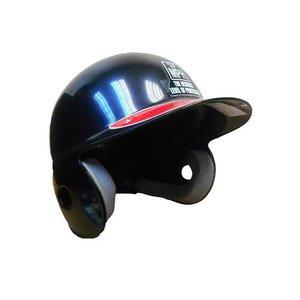 Rawlings Batting Helm