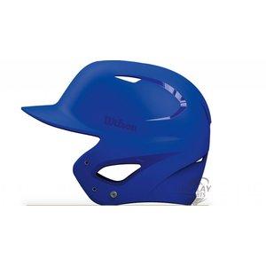 Wilson Superfit Helm