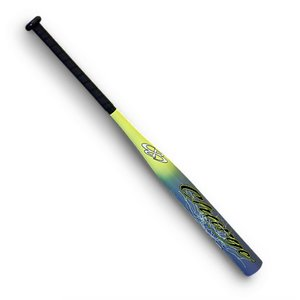 Boombah Charge Fastpitch Softbal Knuppel
