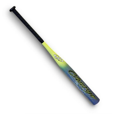Boombah Charge Fastpitch Softball Bat