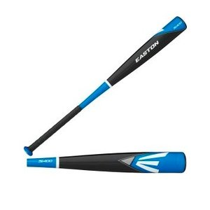 Easton S400 SpeedBrigade Baseball Bat