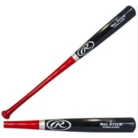 Rawlings Big Stick 350BK Professional Model
