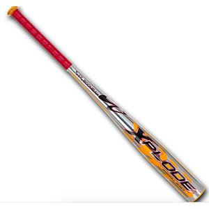 Boombah Xplode Senior League Big Barrel Bat (-5)