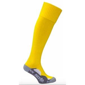 Macron Macron Rayon Socks Yellow