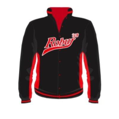 Wally Wear Robur Jacket