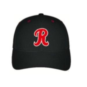 Richardson Robur FlexFit Cap