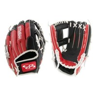 Boombah Performance Select 8020 Series Glove