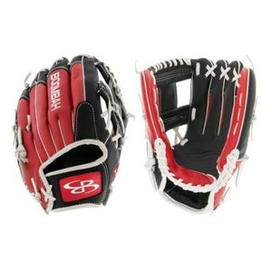 Boombah BB Select 8020 Series Glove B3 Web BRW 12""