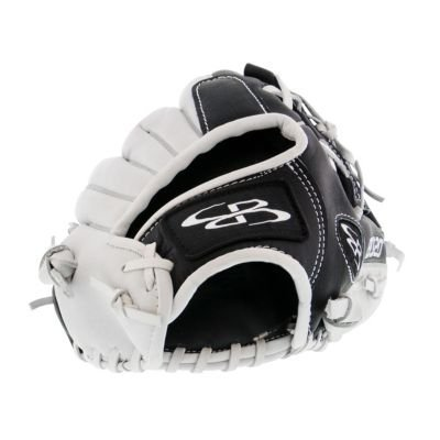 "Boombah BB Select 8020 Series Glove B3 Web BG 12"""