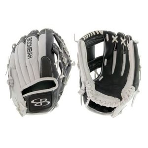 Boombah BB Select 8020 Series Glove B3 Web BG 12""