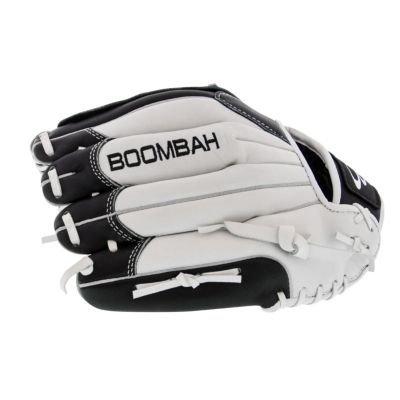 "Boombah BB Select 8020 Series Glove B7 Web BG 11.5"""