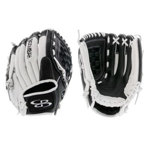 Boombah BB Select 8020 Series Glove B7 Web BG 11.5""
