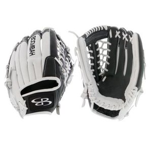 Boombah BB Select 8020 Series Glove B8 Web BG 12.5""