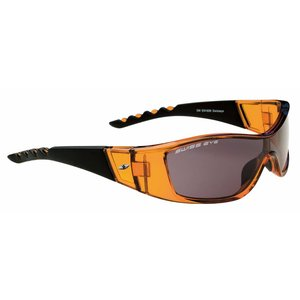 Swisseye Sportbril jeugd