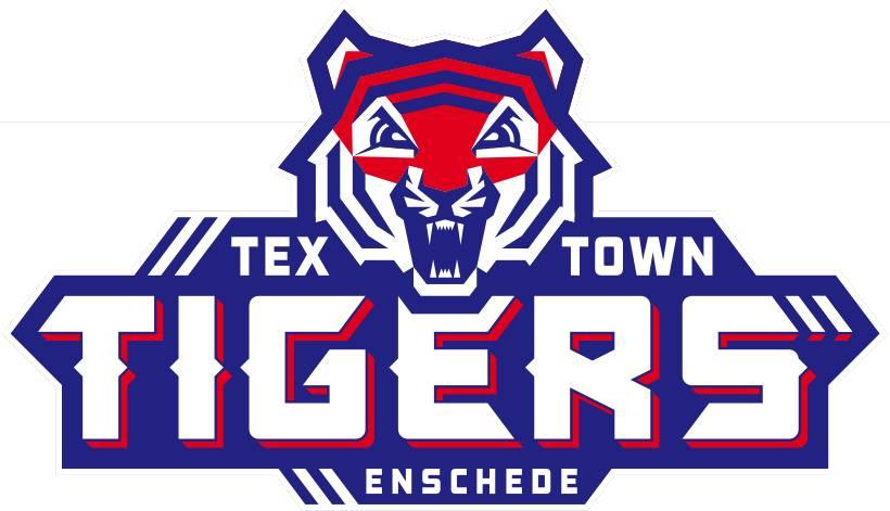 Tex Town Tigers
