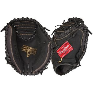 Rawlings Renegade Series Youth Catcher's Mitt