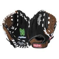 "Rawlings 10"" Youth Savage Baseball Glove"